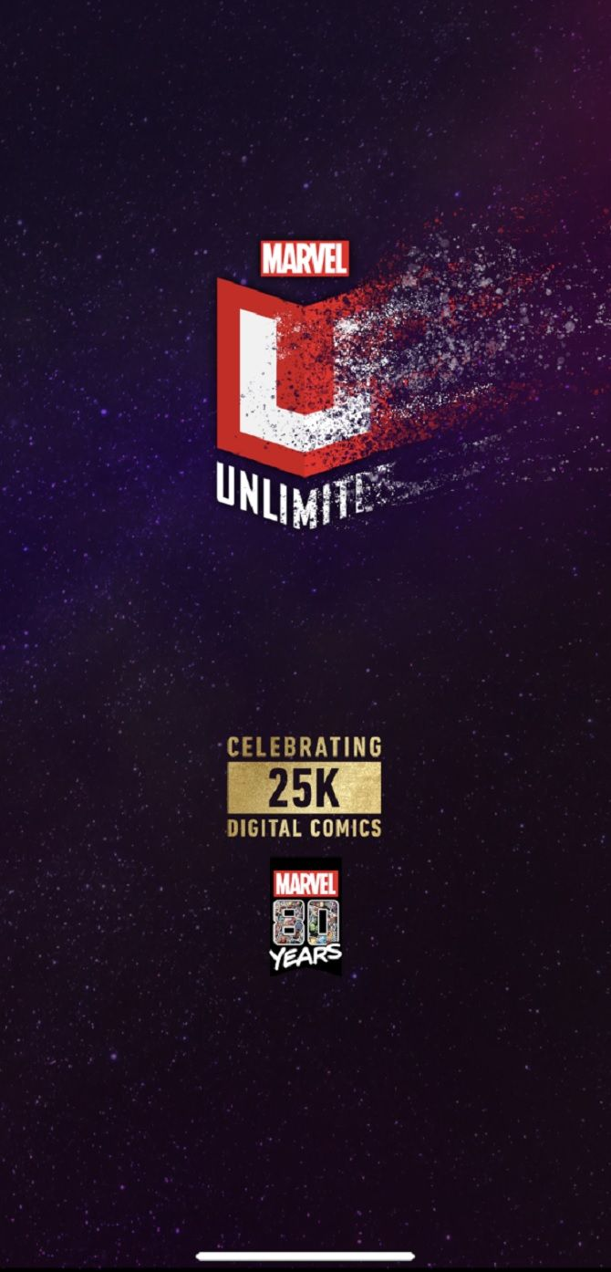 Marvel Unlimited vs  ComiXology Unlimited: Which Is Best?