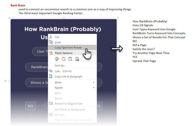 7 Best Free Ocr Software Apps To Convert Images Into Text