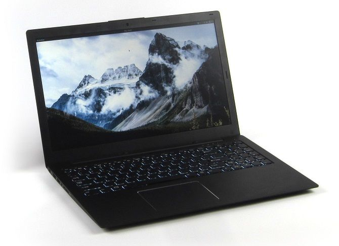 Purism's Librem 15 Laptop Product Image