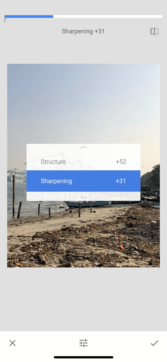 How to Use Snapseed: 10 Tips for Better Snapseed Photo Editing