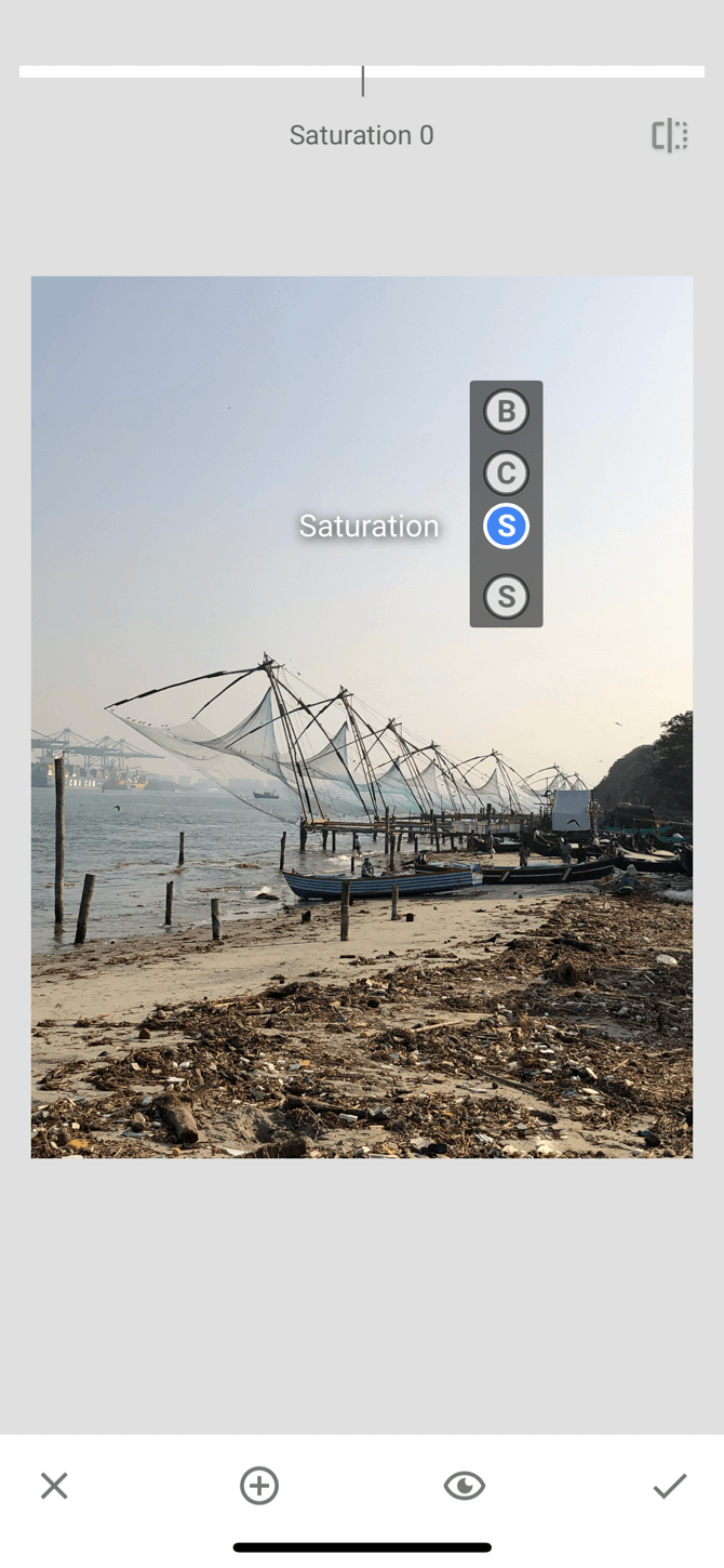 How to Use Snapseed: 10 Tips for Better Snapseed Photo
