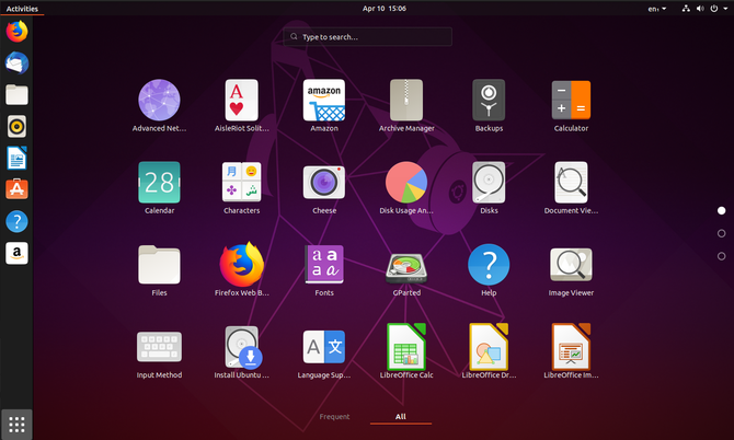 5 Reasons to Upgrade to Ubuntu 19 04