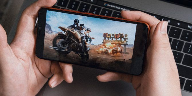 Improve Your Android Gaming Experience With 7 Tips and Apps