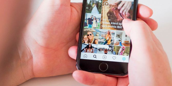 7 Annoying Instagram Issues and How to Fix Them