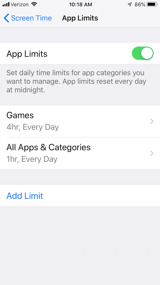 How to Hide and Restrict Apps on iPhone