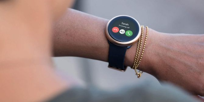 The 6 Best Cheap Smartwatches for Fitness and Notifications