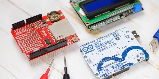 The 6 Best Microcontroller Boards for All Levels