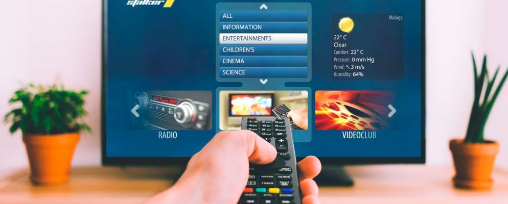 The Best IPTV Set Top Boxes in 2019