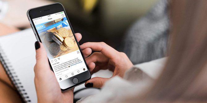 10 Brands Worth Following on Social Media