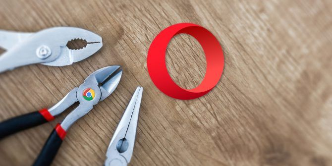 10 Chrome Extensions You Need in Opera to Make It Even Better