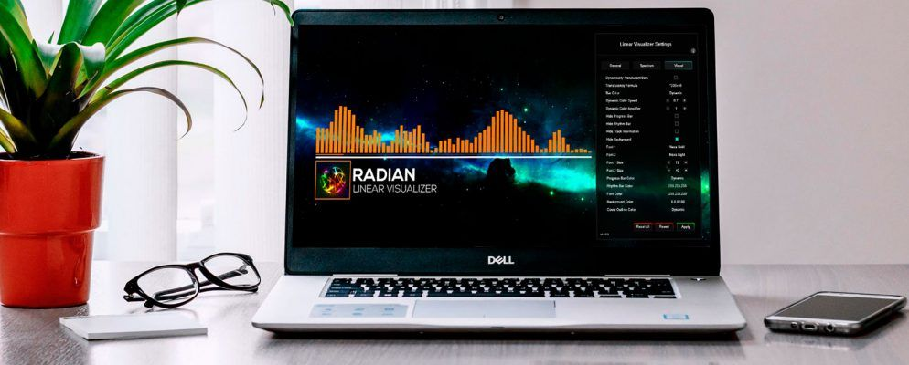 9 Useful Ways to Control Sound in Windows 10 - Long Room