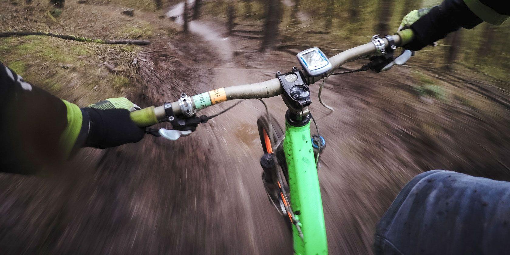 cyclists-essential-gadgets