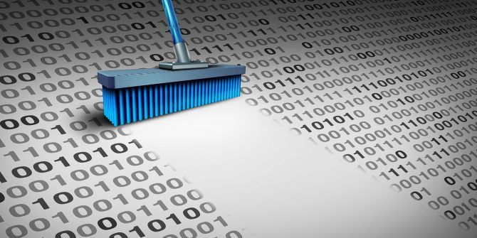 How to Delete Your Personal Data From Public Record Websites