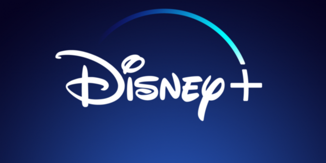 Disney+ Will Launch in Europe in March 2020