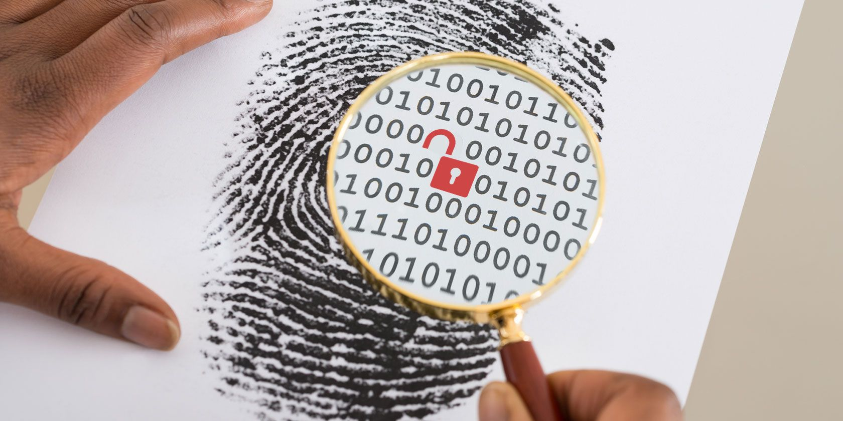 5 Ways Hackers Bypass Fingerprint Scanners (How to Protect Yourself)