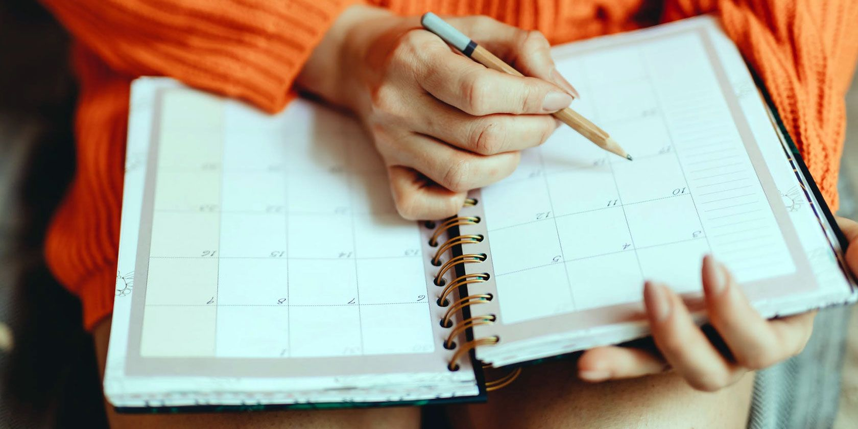 10 Free Calendars You Should Add to Your Google Calendar | iJailbreak