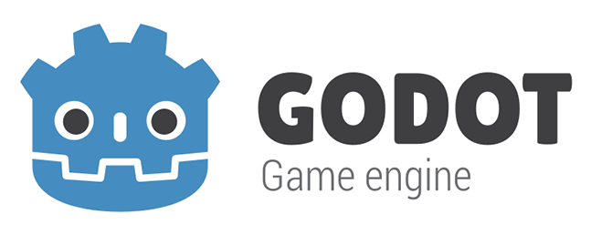 10 Reasons to Use Godot Engine for Developing Your Next Game