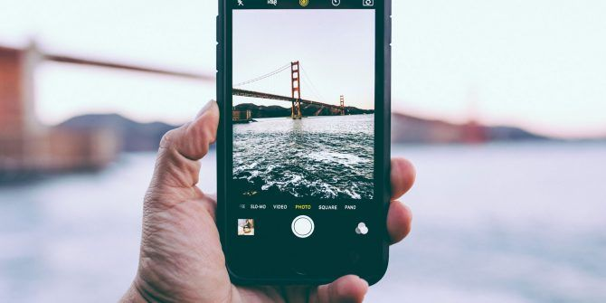 5 Reasons to Use Google Photos Over iCloud Photos