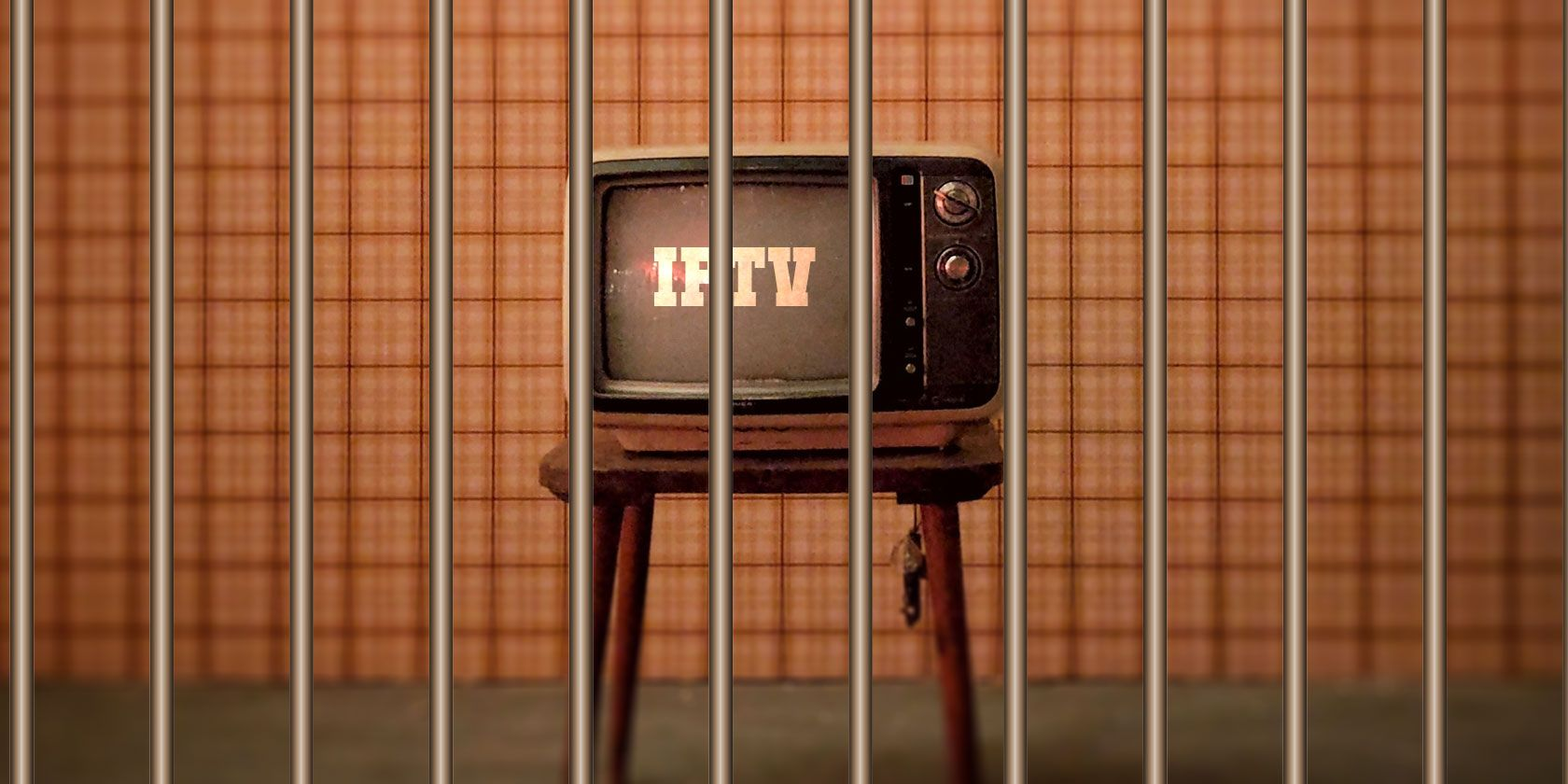 What Is IPTV and Is It Legal?