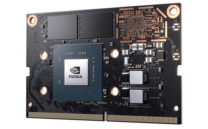 Will the Nvidia Jetson Nano Replace the Raspberry Pi?