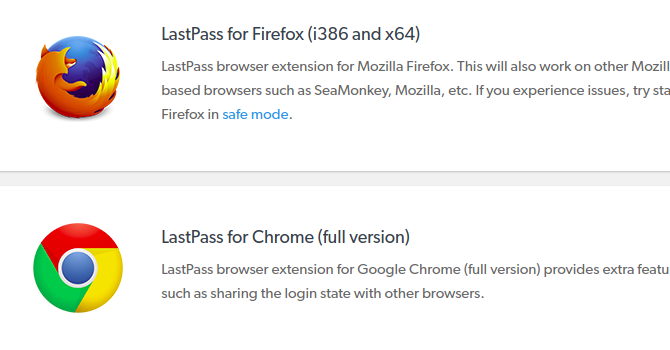 9 Ways to Sync Firefox and Chrome: Bookmarks, Passwords, and