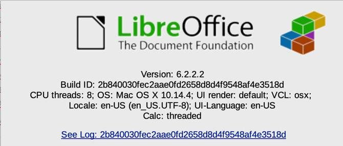 LibreOffice vs  OpenOffice: Which One Should You Use?