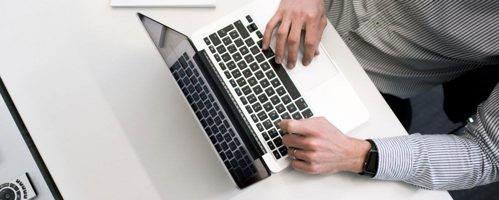 The Mac Terminal Commands Cheat Sheet