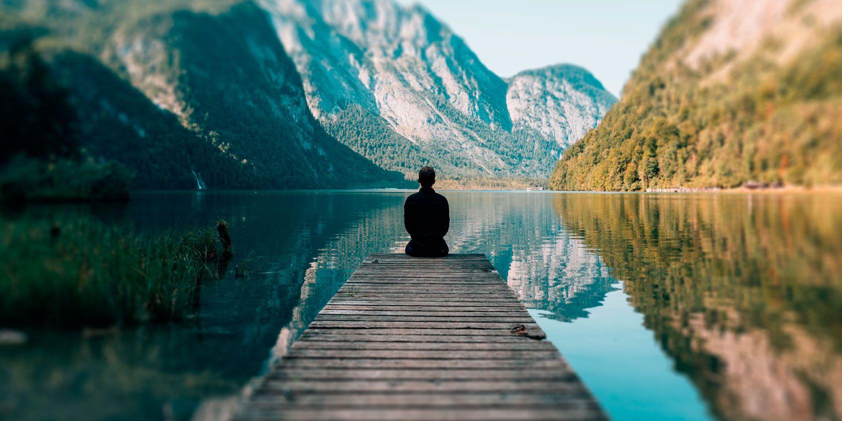 meditation-apps-relax
