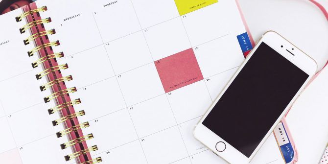 The Best Free Online Calendars: 7 Options Compared