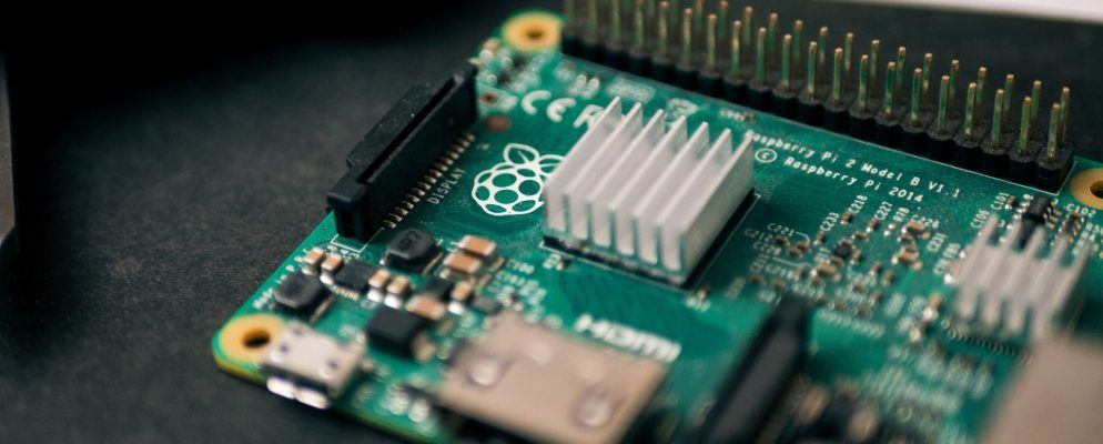 How to Set Up Raspberry Pi as a Windows Thin Client