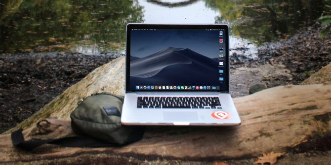 8 Ways to Make Traveling With Your Mac Secure and Simple