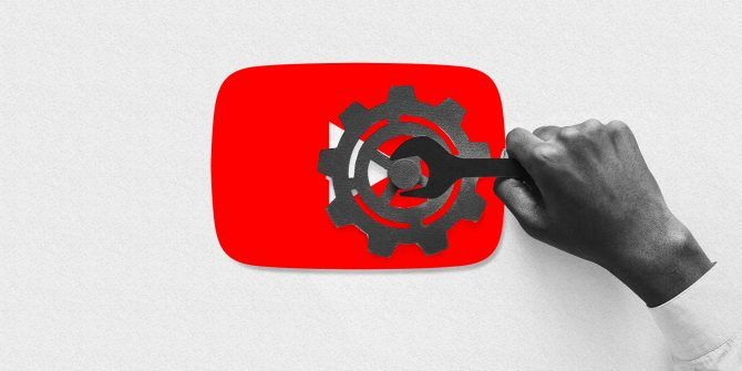 5 Sites and Extensions to Tweak YouTube for a Better Experience