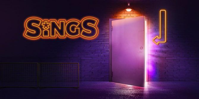 Twitch Launches a Free Karaoke Game Called Twitch Sings