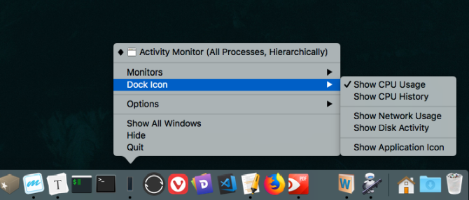 What Is Activity Monitor? The Mac Equivalent of Task Manager