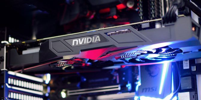 What Are CUDA Cores and How Do They Improve PC Gaming?