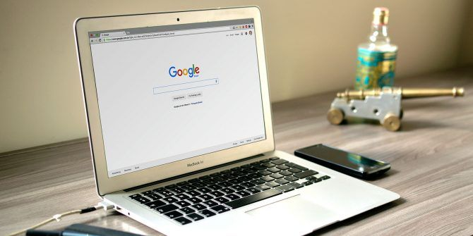 What Is Google? How to Do an Internet Search