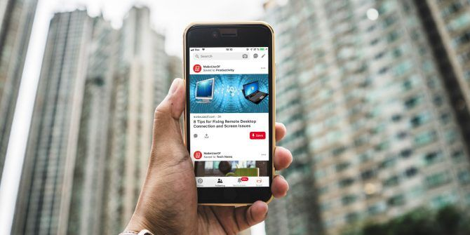 What Is Pinterest and How Do You Use It?