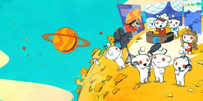 What Is Reddit and How Does It Work?