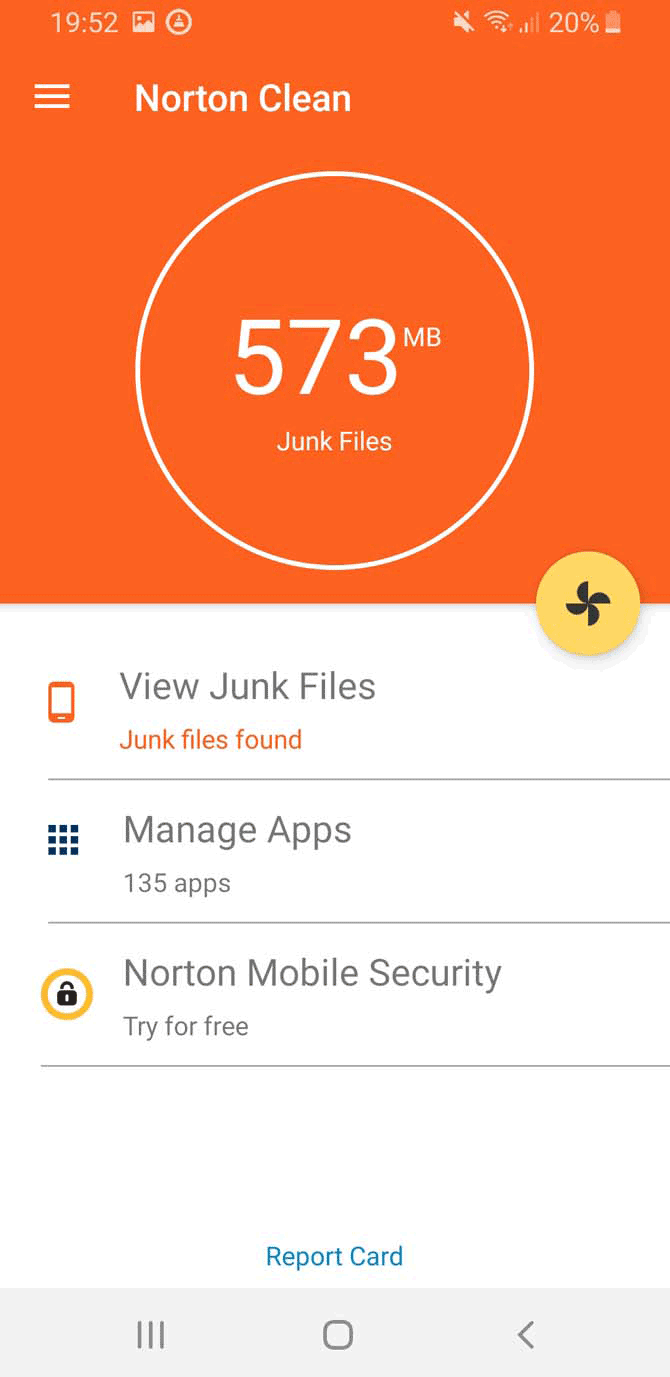 5 Android Apps That Really Clean Up Your Device (No Placebos!)