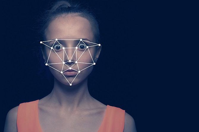 4 Ways to Avoid Facial Recognition Online and in Public