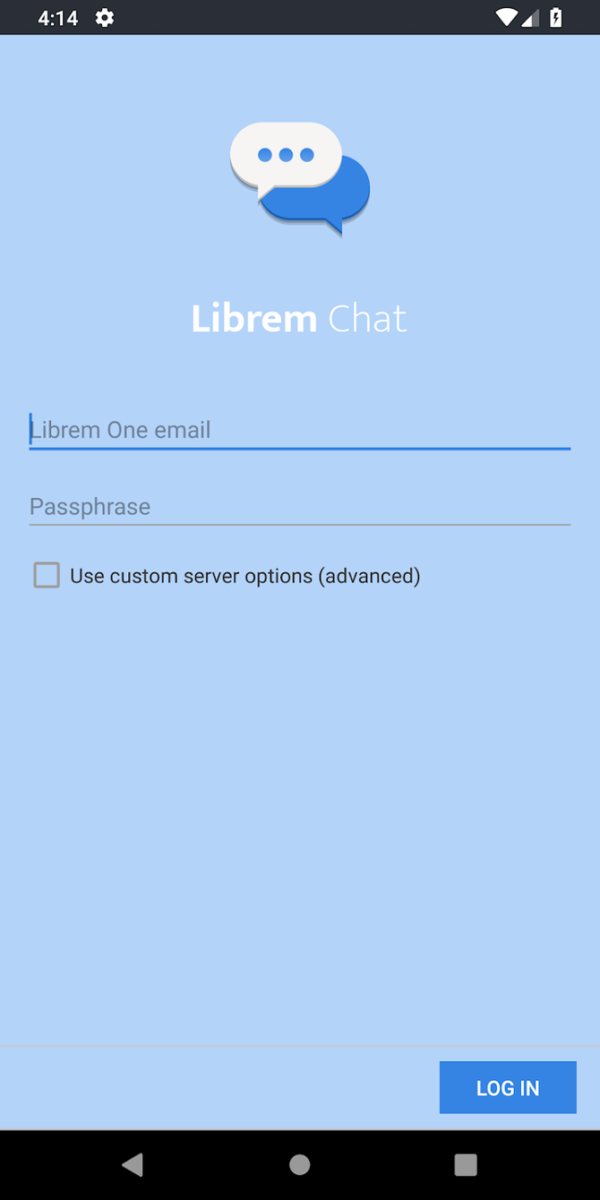 What Is Librem One? The Pros, Cons, and Whether It's Worth It