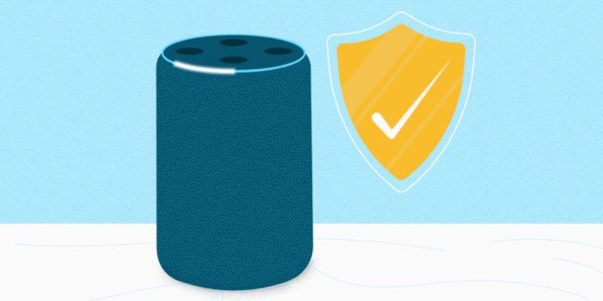 Alexa Guard Turns Your Echo Into a Home Security System