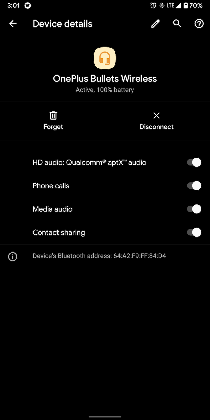 7 Exciting Ways to Get More Out of Bluetooth on Android