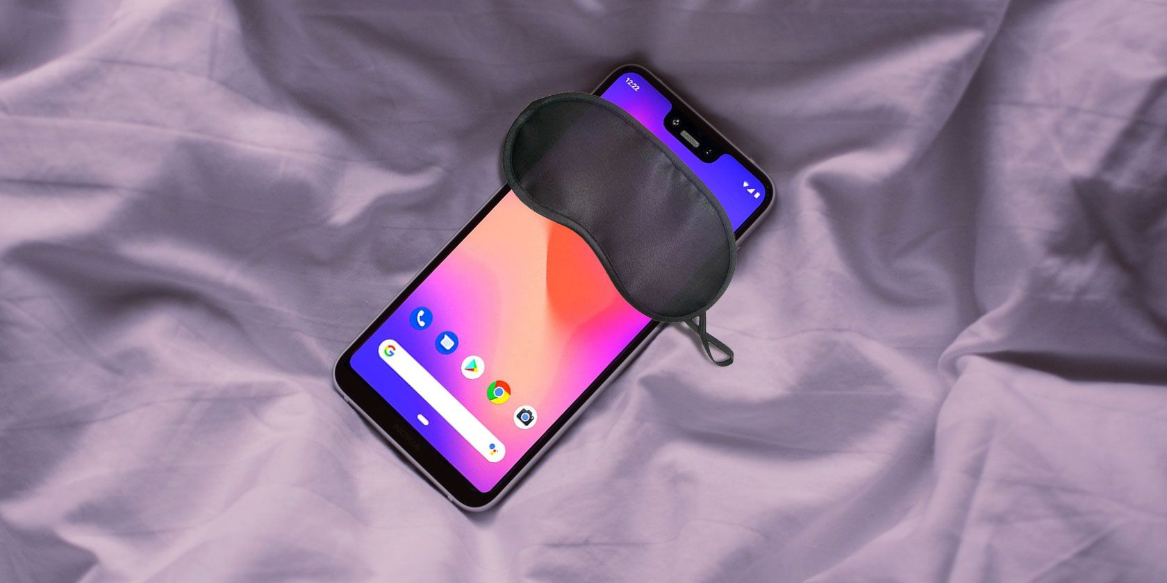 How to Set Up and Customize Do Not Disturb on Android | iJailbreak
