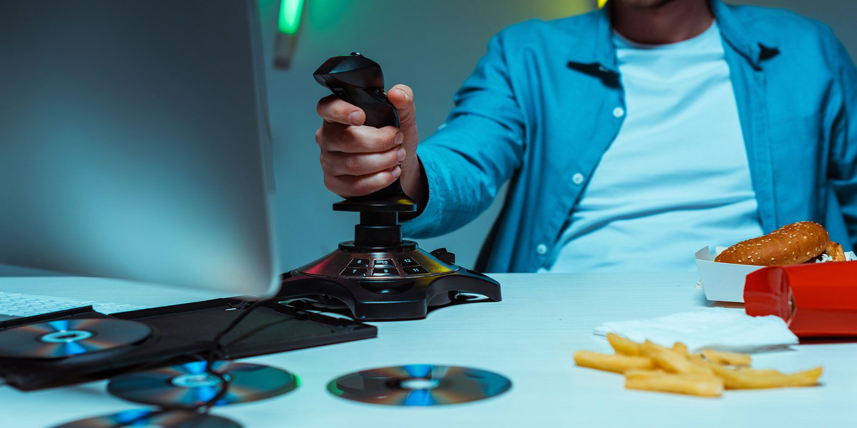 arcade-gaming-stick