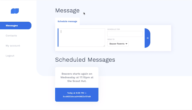Make SMS Useful Again: 7 Services That Use SMS Messages Cleverly