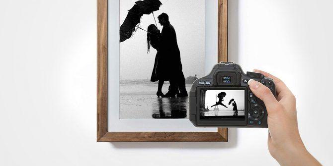 The 6 Best Digital Photo Frames