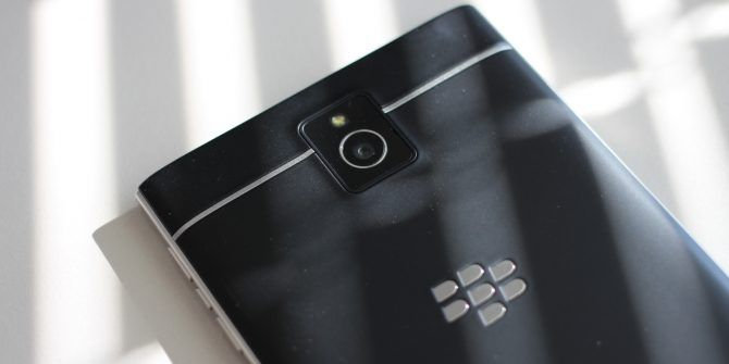 RIP BBM: BlackBerry Messenger Shuts Down