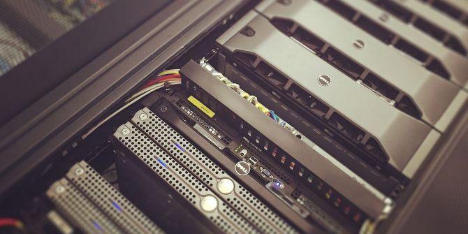 CentOS vs. Ubuntu: The Best Web Hosting Server OS