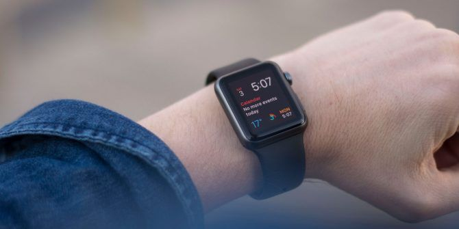 Buy Cheap Apple Watches With These Deal Finding Tricks